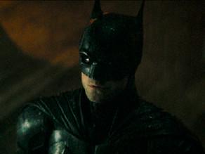 'The Batman' trailer unveils Pattinson in dark, violent turn