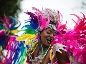 COVID-19 Protocols Announced for 2021 Miami Carnival