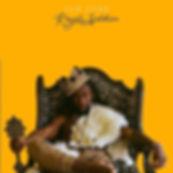 Jah-Cure-Royal-Soldier.jpg