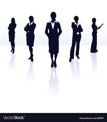 Does the Federal Government Really Help Women with Business start ups or expansions?