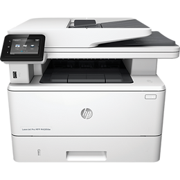 HP PRINTER.png