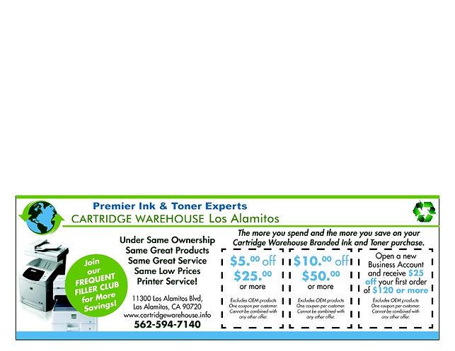 Cartridge Warehouse 051718 proof 4(1)JPE