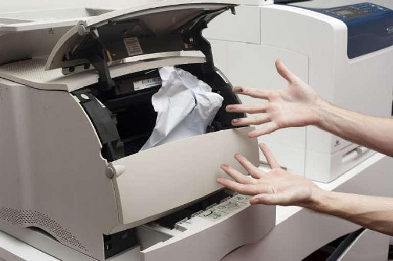 printer_toner_frustration.jpg