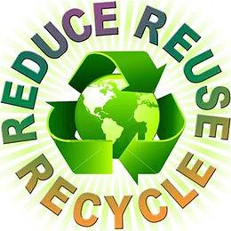 recycleNEW.jpg