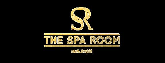 Spa Room Logo2.png