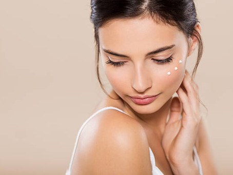 5 Ways to Maintain Youthful Looking Skin