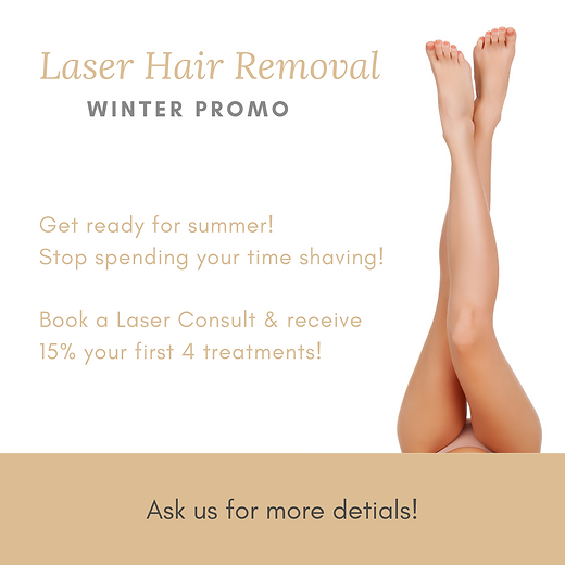 Copy of Copy of Laser Hair Removal.png