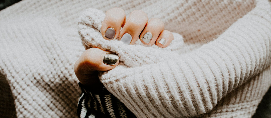 Gel vs. Acrylic Nails: Which Is Best For You?