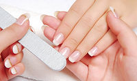 MANICURE-PEDICURE-IN-PHUKET11.jpg