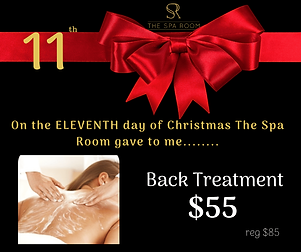 _12 Days of Christmas Deals Official (3)