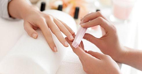 manicure-1170x610.jpg