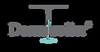 Dermarolller-slider-FRENCH-logo.png