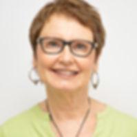 Pauline-Lipman.jpg