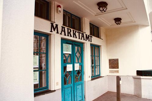 Marktamt-Paket