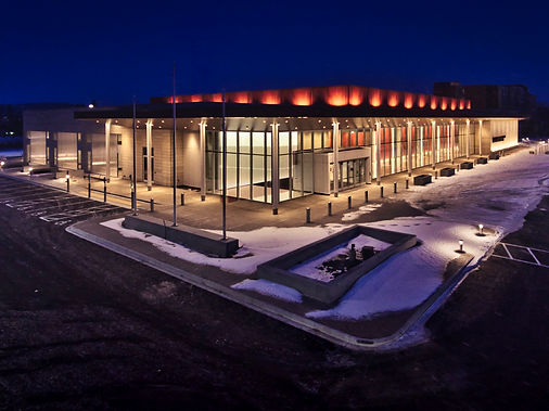20-0209_Brookfield Conference Center-26_