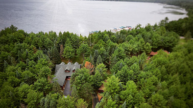 Aerial-Real-Estate-Photography.JPG