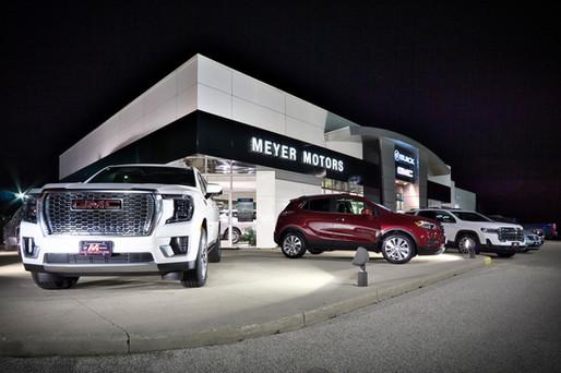 20-1001_Meyer Motors-42_LR.jpeg
