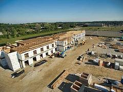 CONSTRUCTION DRONE SERVICES