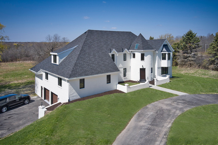 Real Estate Photo and Video