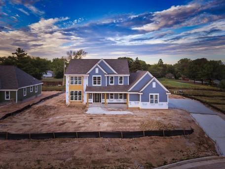Real Estate1_HR.jpeg