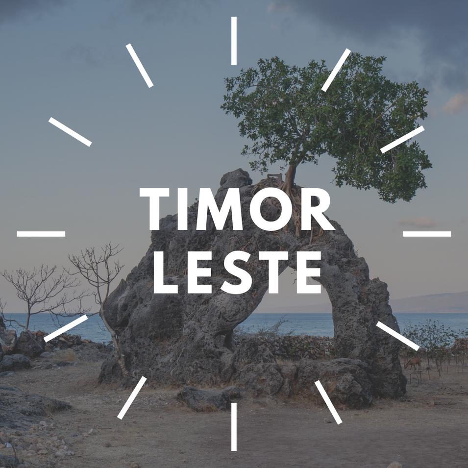Timor Leste.png