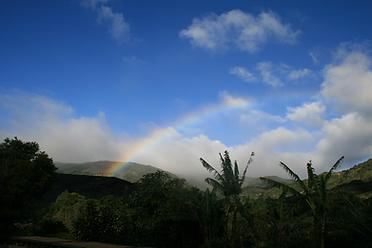 Costarica El Cedral.png