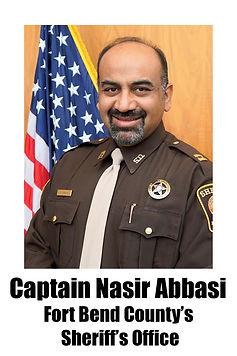 Captain Nasir Abbasi.jpg