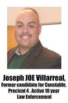 Joseph Villarreal.jpg
