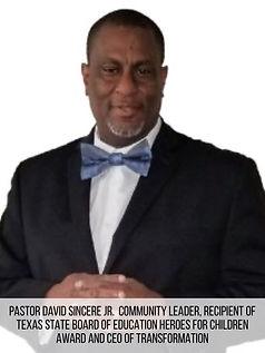 Pastor David Sincere Jr.JPG