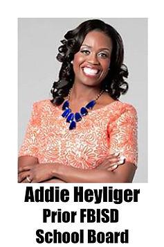 Addie Heyliger.jpg