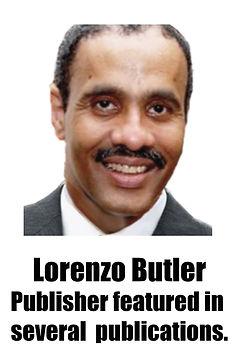 Lorenzo Butler.jpg