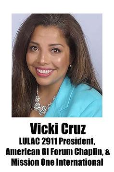 Vicki.jpg