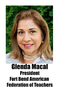 Glenda.jpg
