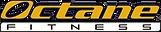 Octane Fitness Logo.png