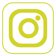 yellow Instagram logo