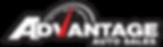 AA Logo No Com.png