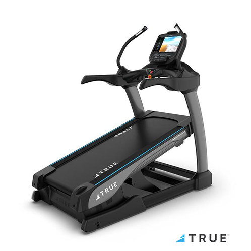 TI-1000 Alpine Runner (True Fitness)