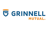 Grinnell Mutual.png