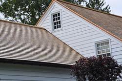 Certainteed Roofing 5