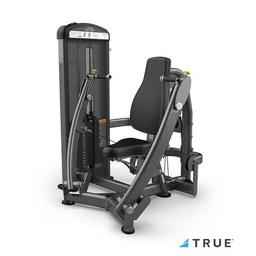FUSE-0900 Chest Press (True Fitness)