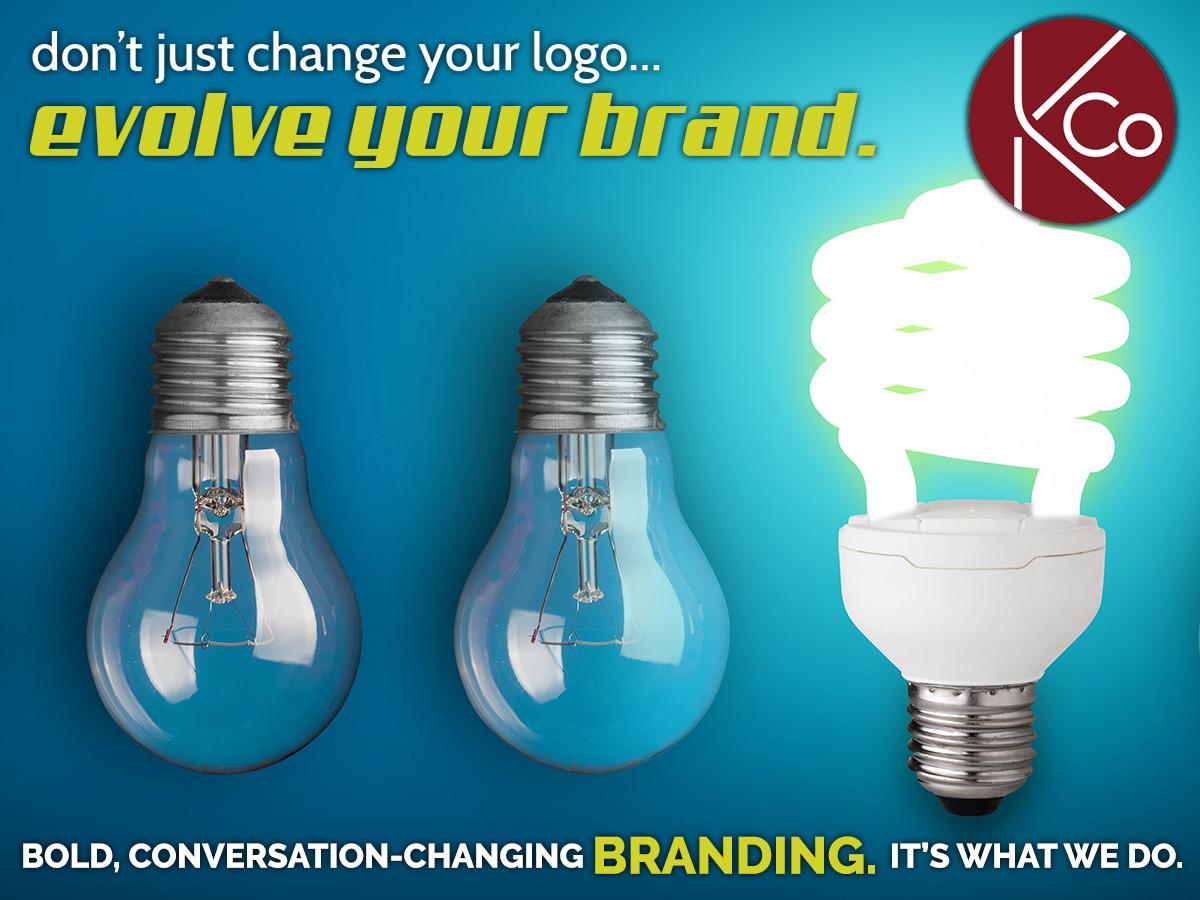 FB Branding - Evolve.jpg