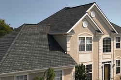 Certainteed Roofing 1