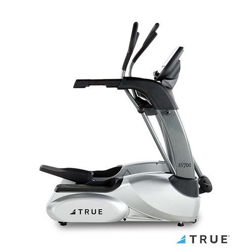 ES700 Elliptical (True Fitness)
