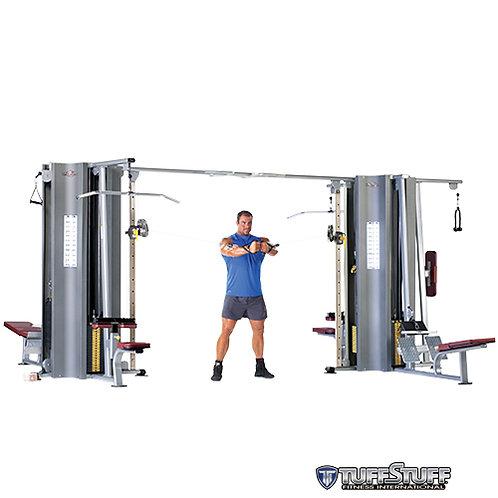 PPMS-9000 9-Station Jungle Gym (TuffStuff)