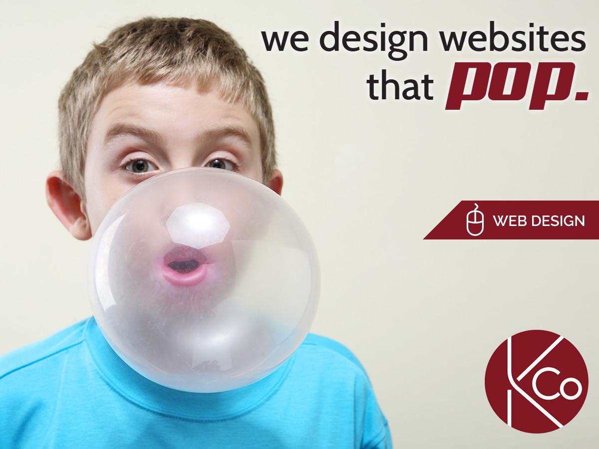 FB Web - Pop.jpg