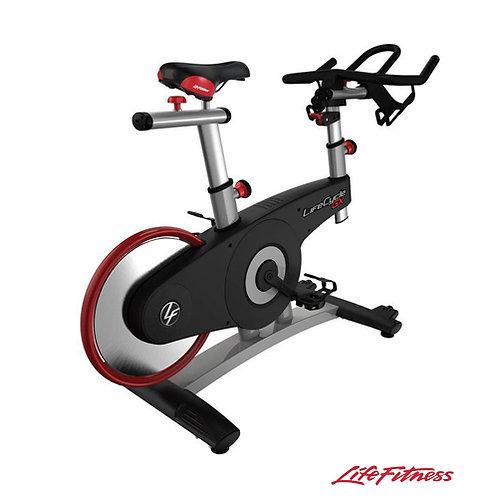 Lifecycle GX Group Exercise Bike (Life Fitness)