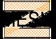 zmesh Logo.png