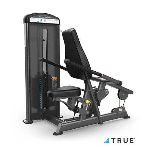 FUSE-1500 Triceps Pushdown (True Fitness)