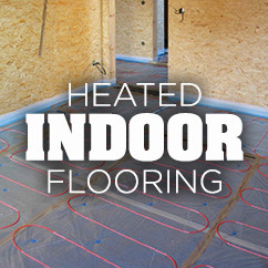 Interior Floors copy.jpg