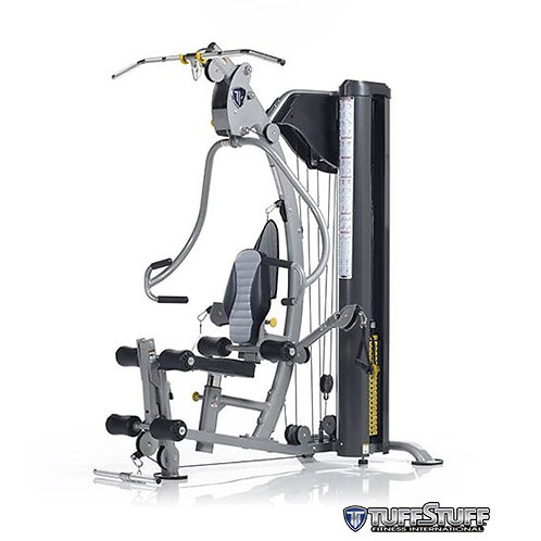 AXT-225R Classic Home Gym (TuffStuff)